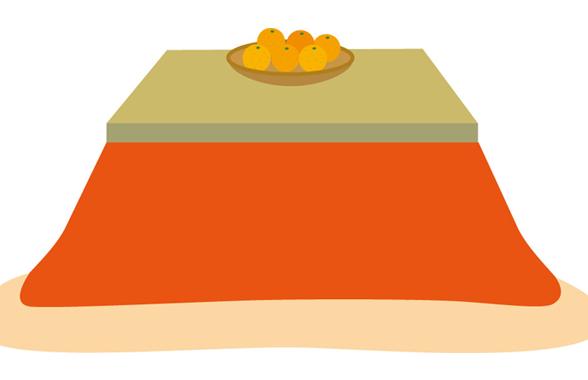 kotatsu.png