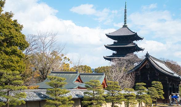 kyoto-fukei.jpg